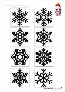 72 best Thema winter ijs pingu¯n images on Pinterest in 2018