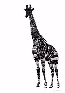 110 best Giraffe Zen images on Pinterest