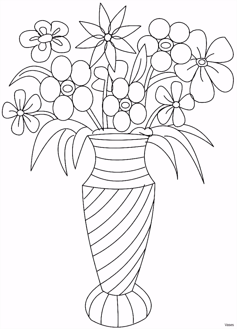 Coloring Page Cars Fresh Automobile Coloring Pages Best