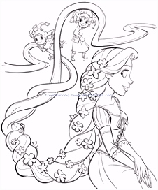 595 best coloring pages images on Pinterest in 2018