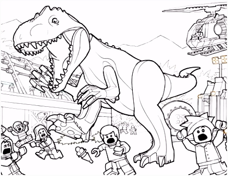 Watch Coloring Page Eskayalitim