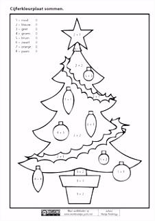 527 beste afbeeldingen van School kerst in 2018 Christmas art