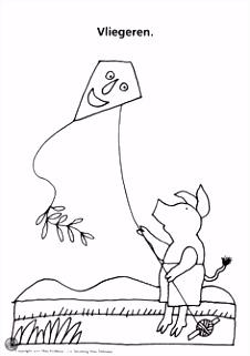 191 beste afbeeldingen van Thema kikker kleuters Frog theme
