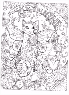 Kleurplaat Kittens 810 Best All About Coloring Images On Pinterest In 2018 J7ik25cgj8 T5iu6shthm