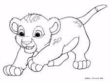 101 beste afbeeldingen van Thema leeuwen kleuters Lion theme
