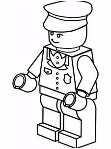 82 najlepÅ¡ch obrázkov na nástenke Lego na Pintereste v roku 2018