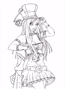kleurplaat lol 76 best league of legends coloring pages