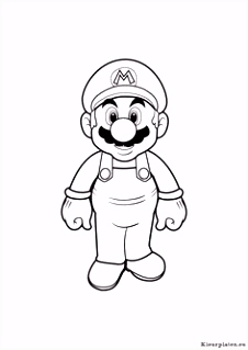 37 best Mario Brothers Party images on Pinterest