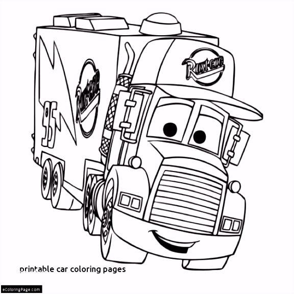 Map Coloring Sheets Entrancing Coloring Page Race Car Race Car