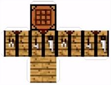 95 best Minecraft images on Pinterest