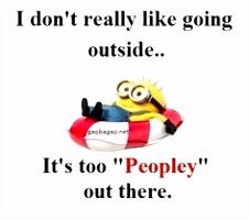 Kleurplaat Minions 2217 Best Minions Images On Pinterest B4wv27cdn3 Y4ru65kitm