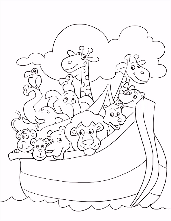 Nature Colouring Sheets Pin by Michael Beland Coloring Books