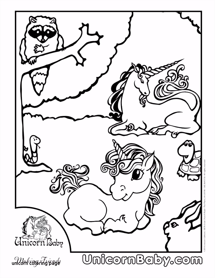 New Nature Coloring Pages