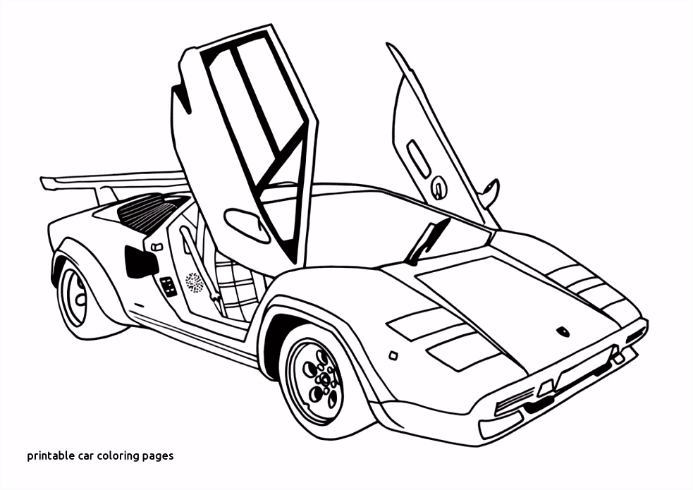 Coloring Cars 20 Cars 2 Coloring halloween coloring pages
