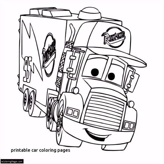 Coloring Pages Race Car coloring pages