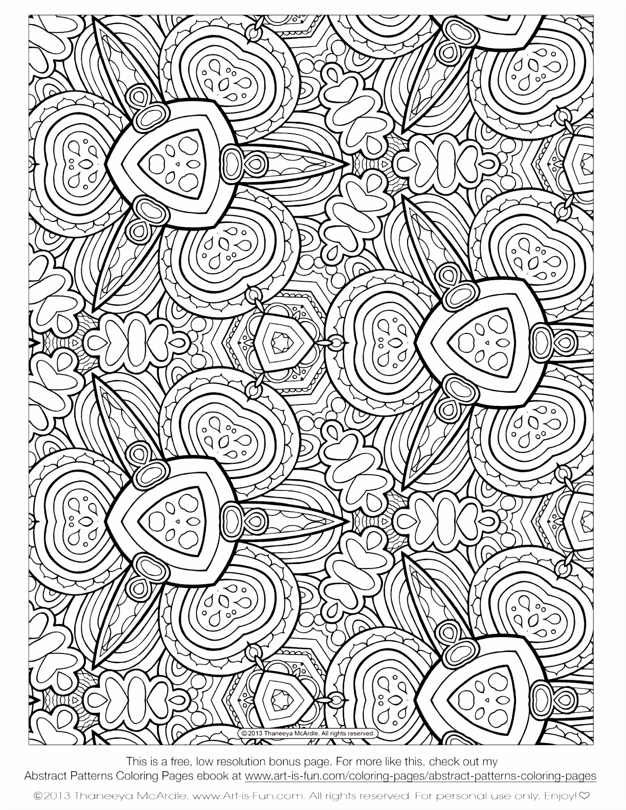 Luxury Ninjago Coloring Pages houuzzz of color