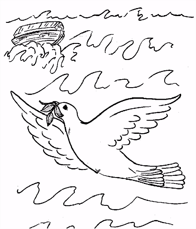 Genoeg Ark Van Noach Knutselen RR87 – Aboriginaltourismontario