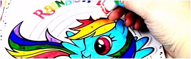 15 Gratis te printen kleuren op nummer kleurplaten TopKleurplaat