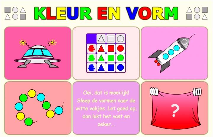 line kleuren letters en cijfers oefenen voor kleuters
