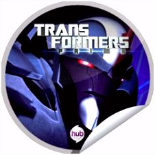 139 best Transformers prime images on Pinterest