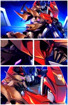 462 best TFP anime images on Pinterest in 2018