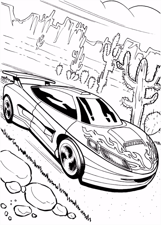 Kleurplaat Pokemon Coloring Cars Lovely Car Color Halloween Coloring Pages C8bg55lhw4 Zmmkvuaauu