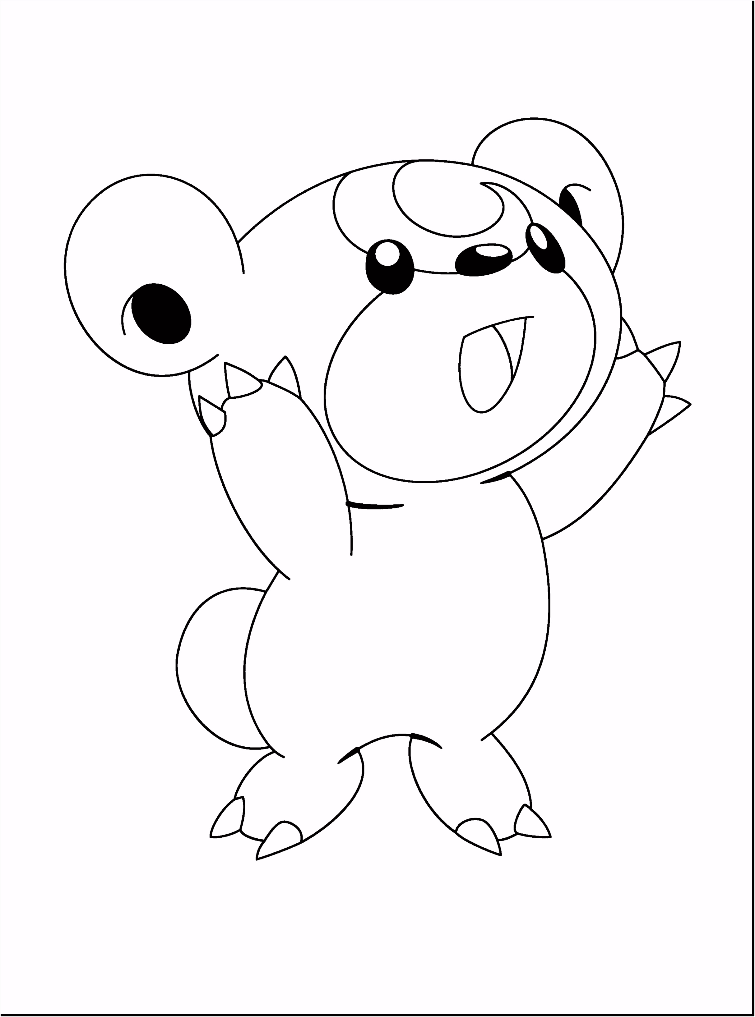 Pokemon Eevee Coloring Pages Alphabet Coloring Worksheets Lovely