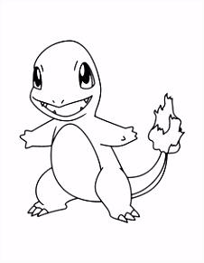 776 best Pokemon Clipart images on Pinterest