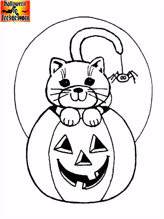 Kleurplaat Pompoen Pompoenen Kleurplaten Kleurplaten Pompoen Halloween – Baisanfo U9uz82bqa8 G4qs6unem4