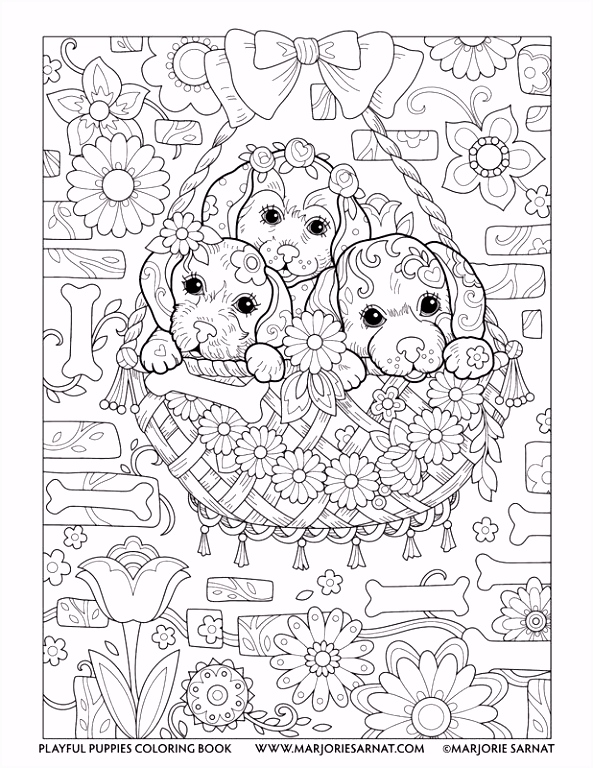 Pin by Annie Walter on Adult coloring Pinterest