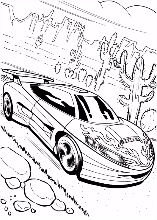 Kleurplaat Quotes Car Coloring Pages Elegant Free Car Coloring Pages Awesome the Cars M4iv52aav8 G4yuv2xxk5