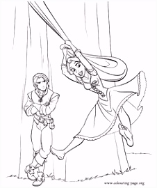 Kleurplaat Rapunzel 181 Best Coloring Pages Images On Pinterest In 2018 N3yz91uzt8 Tmro6mfsuh