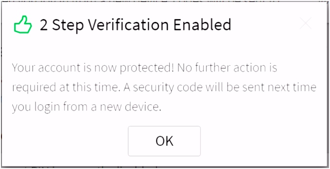 Kleurplaat Roblox 2 Step Verification Information – Roblox Support R0qq86afk6 Y4ra46yud6