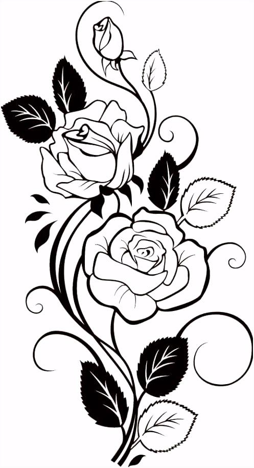 Pin by Hannah Cabana on Tattoos I love Pinterest
