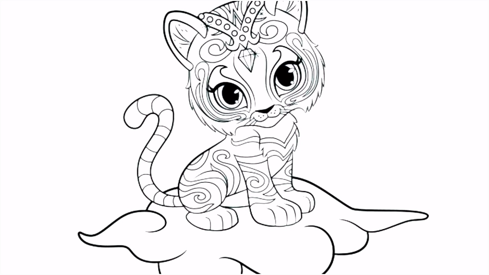 nick jr coloring sheets – legaldailyfo