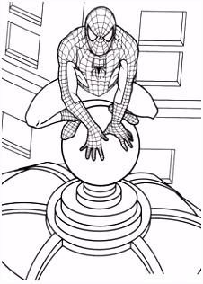 52 beste afbeeldingen van spiderman Amazing spiderman Spiderman