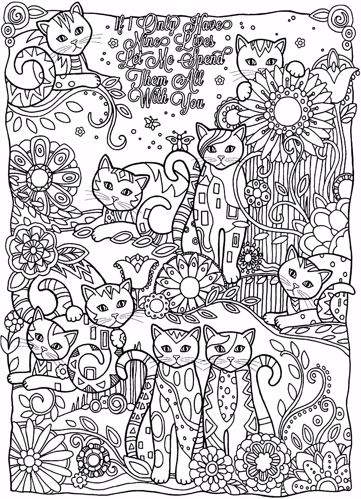 coloring pages disney Archives Katesgrove