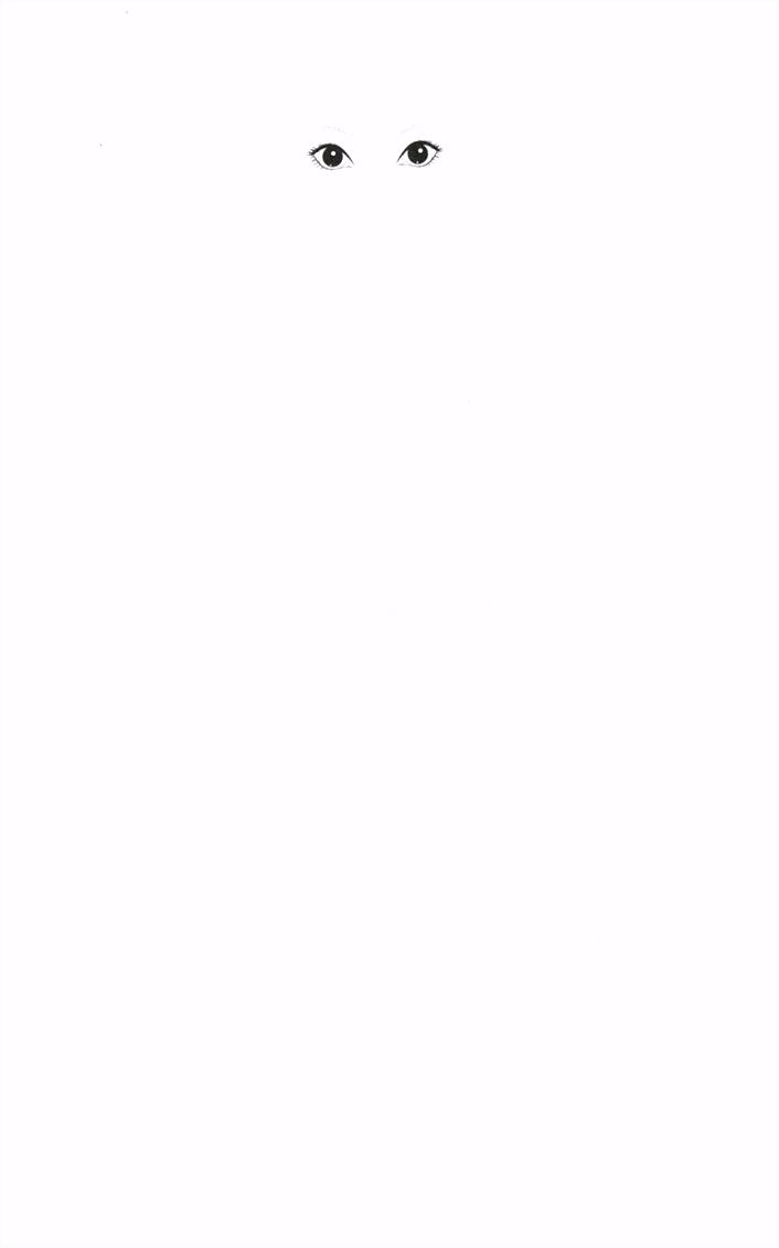 Image result for top model outlines Top model Pinterest