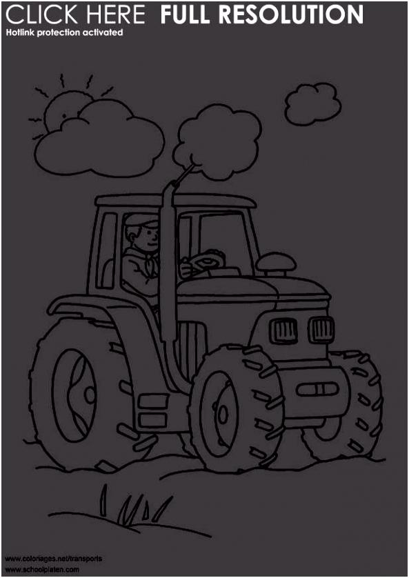 Free Printable Tractor Stencils Neshtepi
