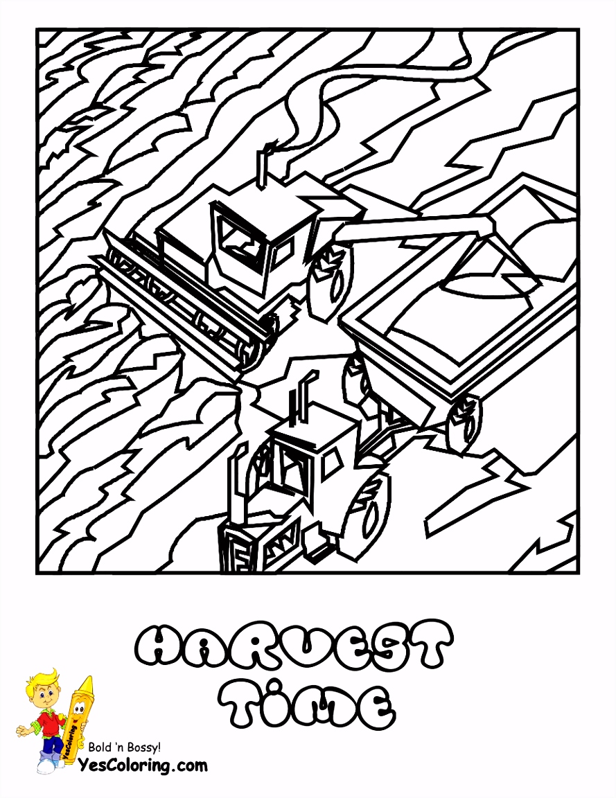 Kleurplaat Tractor Pin by Yescoloring Coloring Pages On Gritty Tractor Coloring Pages V4oi23nfm8 Kucyhukswu