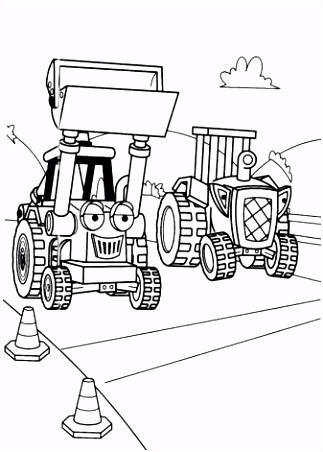 Tractor Kleurplaten Tractor Kleurplaten Nl – wakashiragafo
