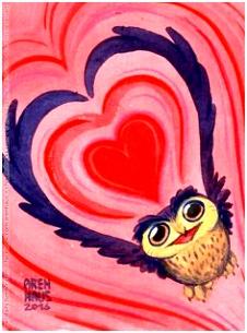 331 beste afbeeldingen van owl tattoo Tattoo owl Drawings en Owl