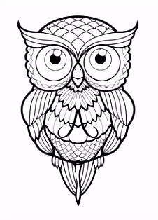 5859 beste afbeeldingen van Coloring pages in 2018 Coloring pages