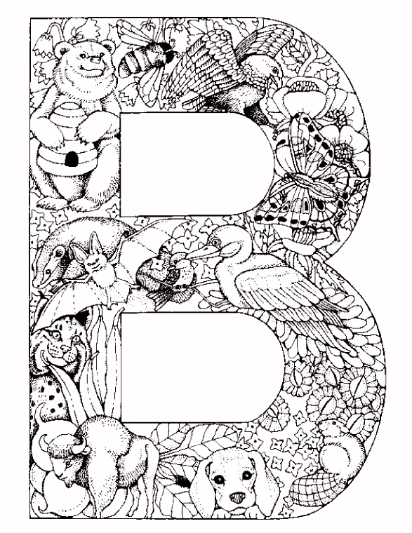 Kleurplaat Uki 26 Coloring Pages Of Alphabet Animals On Kids N Fun Op Kids N D2zg57gnf1 T6nrv6vesu