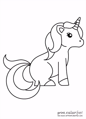 Kleurplaat Unicorn Printen Kleurplaten Unicorn Cute Uniek Print Magic Beanie Boo Coloring Pages J0fl13oqi3 Zvon4utee6