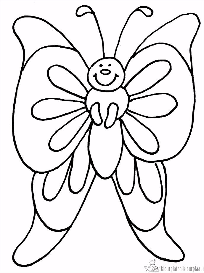 Kleurplaat Vlinder Vlinder Kleurplaat Hard Kleurplaten Vlinder – Werkbladen En Kleurplaten I9ol51fuw6 Cvwg6uurk4