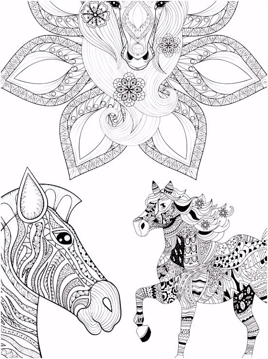 Kleurplaat Volwassenen Munt Kleurplaten Hard Mandala Paarden Kleurplaten Voor Volwassenen C6ol77cts5 O4jxvujles