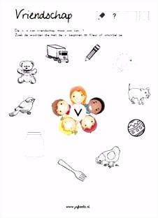 70 beste afbeeldingen van Kinderboekenweek 2018 in 2018