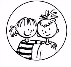83 beste afbeeldingen van kinderboekenweek 2018 in 2018 Boys Dit