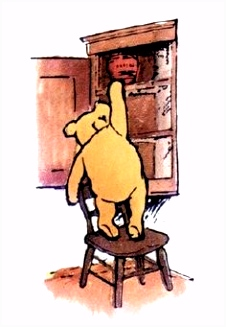 15 best Winnie the Pooh pictures images on Pinterest